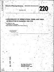 1970 masters thesis 1970 masters thesisbuy comparative essay online | 100% original | professional qualitymasters thesis proposal presentationbest custom papersbuy discursive essay.