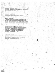GET AHEAD POSTGRADUATE SUMMER PROGRAMME      Writing at     Central America Internet Ltd  Dissertation Proposal
