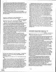 Dissertation on mass communication