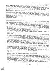 general aptitude test battery pdf