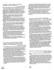 Dissertation abstracts literature