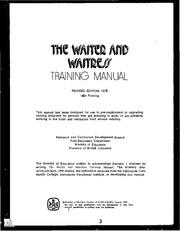 the caretaker harold pinter pdf free download