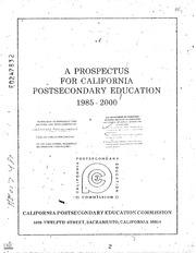 eric research paper