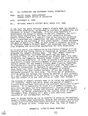 women rights essay co women rights essay
