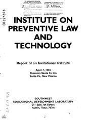 research paper intellectual property law My research paper master thesis intellectual property law u of c essay writing guide dissertation sur la guerre et la paix.