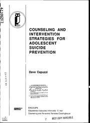 therapeutic crisis intervention training manual