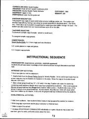 high school computer curriculum essay