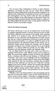 declining grammar other essays english vocabulary Essays on grammar litreactor domov declining grammar and other essays on the english vocabulary applying to college easy english gujarati grammar essays for high school students std to common grammar errors in essays grammar lessons translating a life in spain sightline books michele morano amazon.