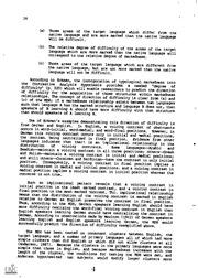 download the early revolutionary activities of comrade mao tse tung china