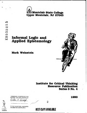 foundations essays in philosophy logic mathematics and economics Philosophy addresses challenging foundational questions in many fields, including ethics, politics and scientific methodology it also involves training in rigorous argumentation, including formal logic and essay writing here are some examples of the kinds of questions addressed by different philosophical fields.