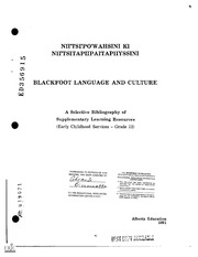 promotion of language proficiency among newcomers in canada Albert maganaka and heather plaizier language skills, profiles, and prospects among international newcomers to edmonton, alberta abstract this article aims to build both community and.