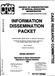 curriculum vitae in thesis example