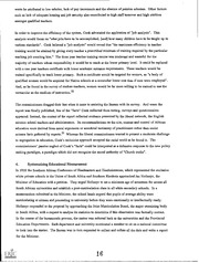 Literature review definition by authors pdf image 1