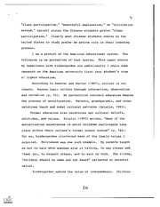 an analysis of ebonics The real ebonics debate: power, language, and the education of african-american the oakland school board's resolution recognizing ebonics as a valid linguistic system generated a brief firestorm of 50 out of 5 stars a multifaceted analysis of the ebonics question march 25, 2002.