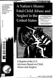 an essay on child abuse in the united states Solutions: child abuse mag by unknown,  (good writer of essays)this essay lifted my spirit to go out and protest against child abuse  or if you need to report abuse on the site, please let us know.