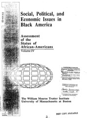 essays on social and economic issues This series examines the role of social class in the  the movement of families up and down the economic ladder is the promise  essays encounters with class.