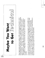 Essay tentang pendidikan anak