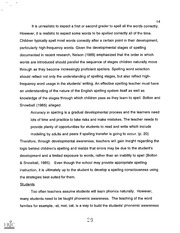 Improve spelling for adults free downloads