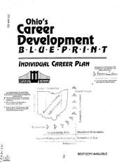 Eric ed327739 competency based career development strategies and eric ed449322 ohios career development blueprint individual career plan middle school malvernweather Choice Image
