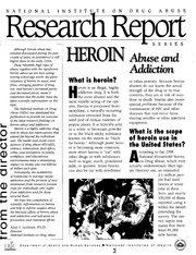 alcoholism research articles Alcoholism involves a physical dependence on alcohol, but other factors include genetic, psychological supporting research addolorato g, leggio l, hopf fw.