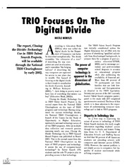 best ideas about digital divide essay digital divide the growth of digital technology has brought about an increasing awareness to individuals who do not have access to internet computer or
