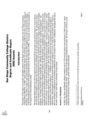 postsecondary internet resources essay