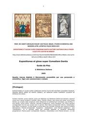 download Die Eigenschaften des Kaskadenumformers und seine Anwendung 1910