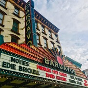 edie brickell and new bohemians : Free Music : Free Audio : Free