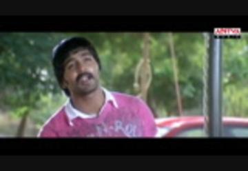 asalem gurthukuradhu song download