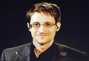 Image Result For Movies Snowden