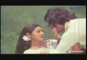 Tamil Evergreen Songs Videos Free Download Borrow And Streaming Internet Archive