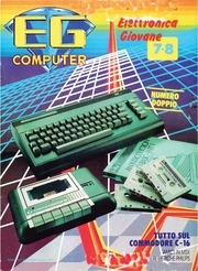 free electronic games