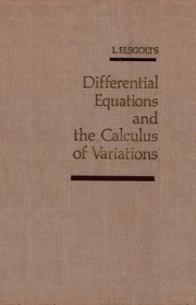 partial differential equations v p mikhailov free. Black Bedroom Furniture Sets. Home Design Ideas