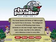 elf bowling 2 free download full version