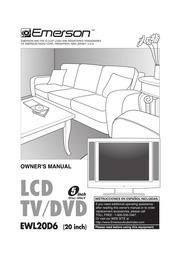 funai emerson ewd2203 dvd vcr combo user manual free download  borrow  and streaming DVD User Manuals Samsung DVD Player Instruction Manual