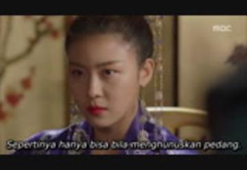 empress ki indonesian subtitle