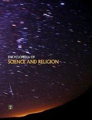 Free download encyclopedia ebook science