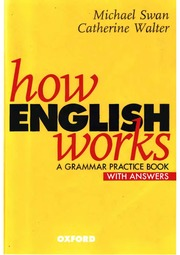 oxford practice grammar with answers john eastwood free download pdf
