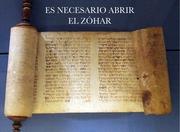download Petrarca: