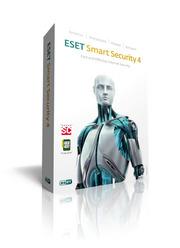 eset file security 45 torrent