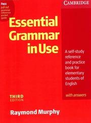 essential grammar in use elementary pdf free download