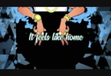 FEELS LIKE HOME LYRICS SIGALA FUSE ODG SEAN PAUL Ft  KENT