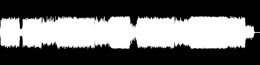 FFXIV Heavensward Trailer OST ( No Sound Effects) : Free