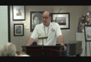 Future of the 1715 Fleet Society. VIDEO: 47:24.