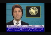 Coin Report: Financial News Network, Aug 10-28, 1987