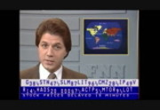 Coin Report: Financial News Network, Oct 13- Nov 2, 1987