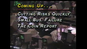 Financial News Network: Market Wrap 10-10-86