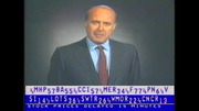 Financial News Network: Rare Coin Report Debut 5-15-86