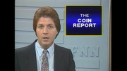 Financial News Network: Coin Report 11-03-87