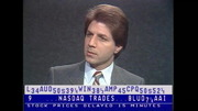 Financial News Network: Coin Report 2-9-88